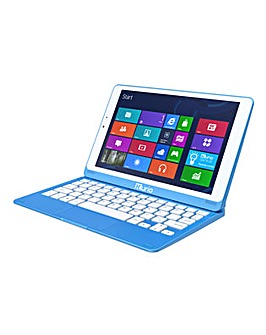 Kurio Smart 2 in 1 Tablet  8.9  32GB