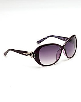 Victoria Sunglasses