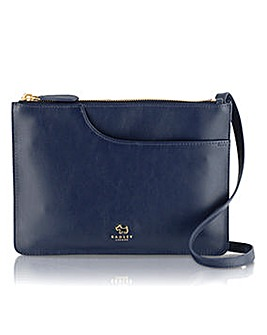 Radley Medium Across Body Bag