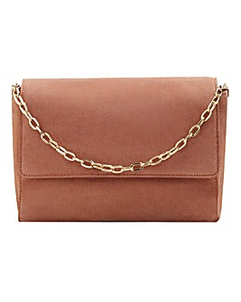 Violeta By Mango Shoulder Bag