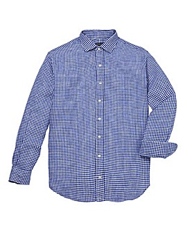 Polo Ralph Lauren Mighty Gingham Shirt