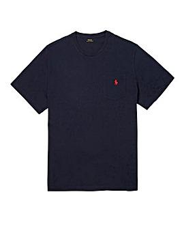 Polo Ralph Lauren Mighty Jersey T Shirt