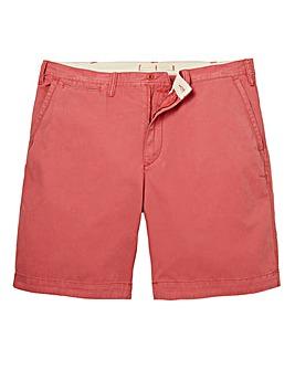 Polo Ralph Lauren Mighty Bleeker Shorts