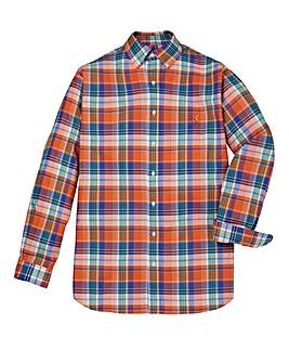 Polo Ralph Lauren Mighty Oxford Shirt