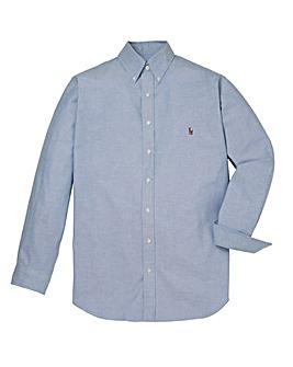 Polo Ralph Lauren Tall Oxford Shirt