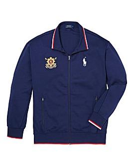 Polo Ralph Lauren Tracksuit Jacket