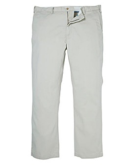 Polo Ralph Lauren Chinos 32in Leg