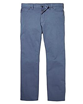 Polo Ralph Lauren Trousers 32in Leg