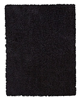 Jazz Shaggy Rug Large