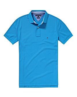 Tommy Hilfiger Mighty Polo Shirt
