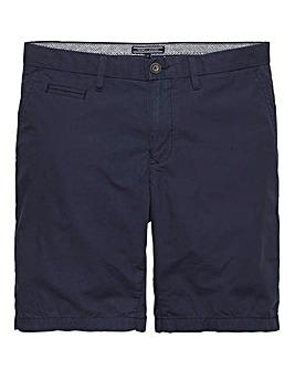 Tommy Hilfiger Mighty Brooklyn Shorts