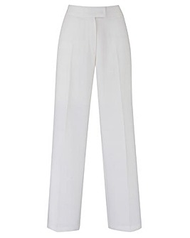 Together Straight Leg Trousers