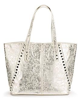JOANNA HOPE Stud Bag