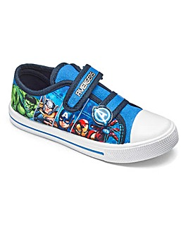 Avengers Trainers