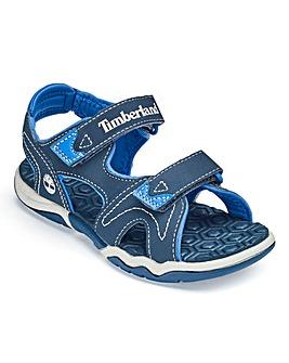 Timberland Adventure Sandal