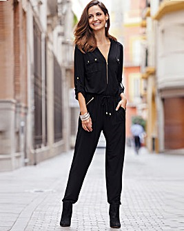 Together Jumpsuit