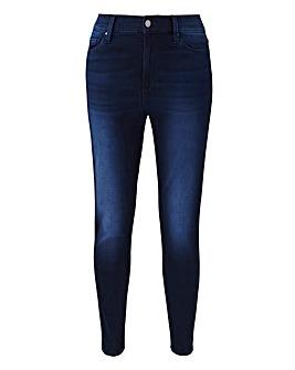 Joanna Hope Jeans
