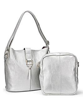 Together Bag