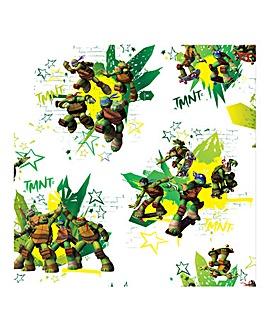 Turtles Wallpaper