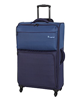 It Luggage Megalite 4-Wheel Large Case