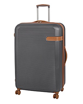 It Luggage En Vogue 8-Wheel Large Case