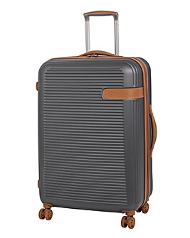 It Luggage En Vogue 8-Wheel Medium Case