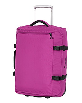It Luggage Rollit Lightweight Large Case