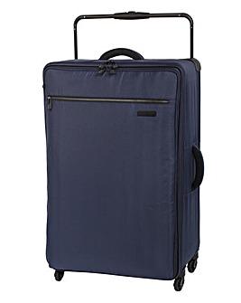 It Luggage Worlds Lightest Large Case
