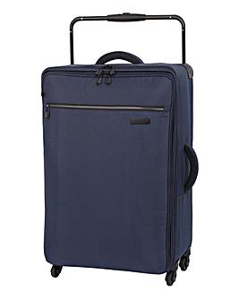It Luggage Worlds Lightest Medium Case