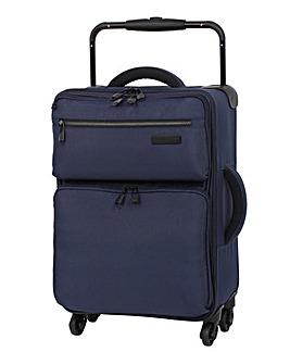 It Luggage Worlds Lightest Cabin Case