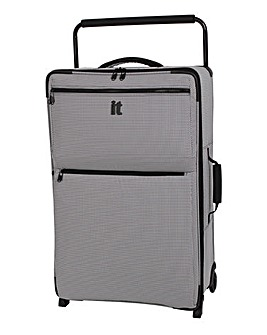 It Luggage Worlds Lightest Large Case