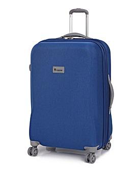 It Luggage Frameless 8-Wheel Medium Case
