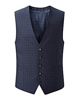 Skopes Shields Suit Waistcoat