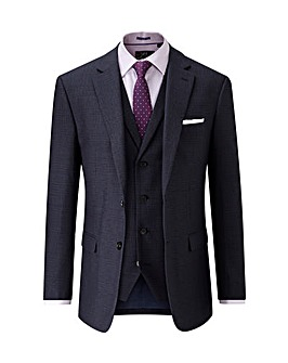 Skopes Robinson Suit Jacket