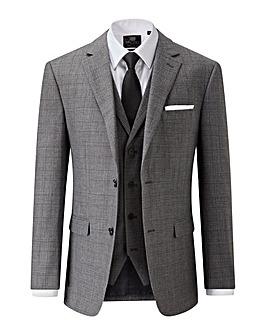 Skopes Robinson Suit Jacket