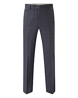 Skopes Mulligan Trouser