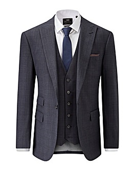 Skopes Mulligan Suit Jacket