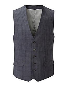 Skopes Mulligan Suit Waistcoat