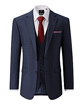 Skopes Shields Suit Jacket