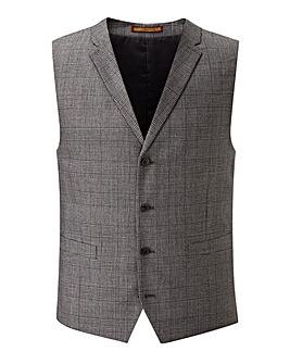 Skopes Robinson Suit Waistcoat