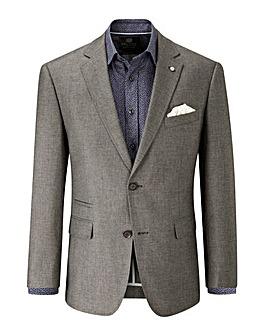 Skopes Burrell Linen Blend Jacket