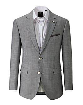 Skopes Seville Wool Blend Jacket