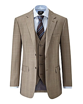 Skopes Murray Suit Jacket
