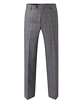 Skopes Goram Suit Trouser