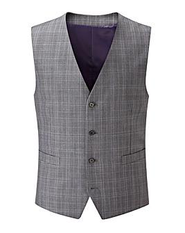 Skopes Goram Suit Waistcoat