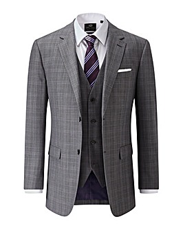 Skopes Goram Suit Jacket