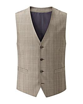 Skopes Murray Suit Waistcoat