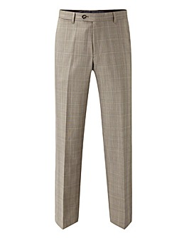 Skopes Murray Suit Trouser