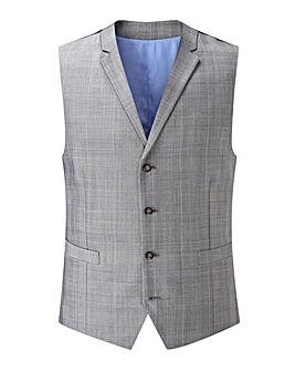 Skopes Aintree Suit Waistcoat