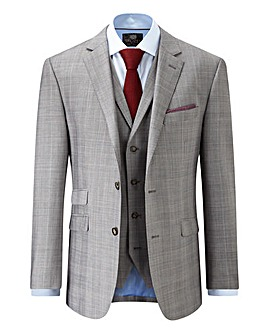Skopes Aintree Suit Jacket